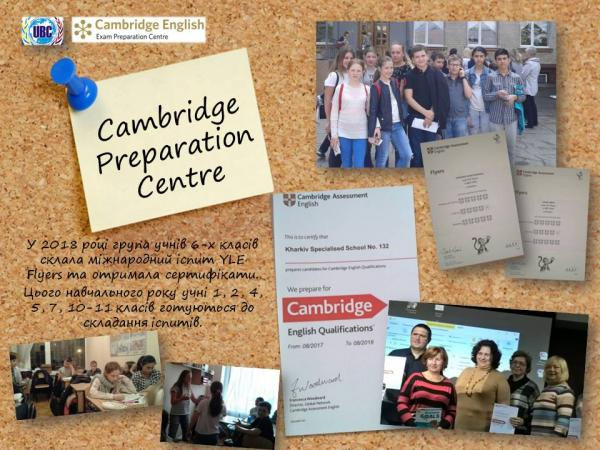 /Files/images/ENGLISH_THE_BEST/Cambridge_preparation_center/Слайд1.JPG
