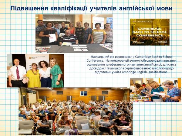 /Files/images/ENGLISH_THE_BEST/Cambridge_preparation_center/Слайд14.JPG
